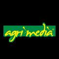logo-site_revista-fermierului-copy